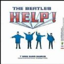 Help!  (Radio Sampler)