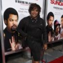 Screen Gems presents the World Premiere of 'First Sunday'