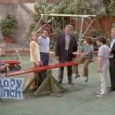 The Teeter-Totter Contest