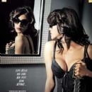 Hate Story 2012 movie Posters - 422 x 624