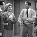 Vic Damone On The Dick Van Dyke Show - 454 x 256