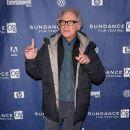 2008 Sundance Film Festival -