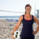 Misty May-Treanor - 454 x 303