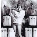 Judy Carne - 454 x 709
