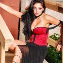 Angelina Zamora - 454 x 660
