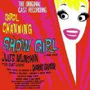 Carol Channing - Show Girl