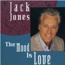 Jack Jones - The Mood Is Love