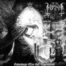 Horna Album - Envaatnags Eflos Solf Esgantaavne