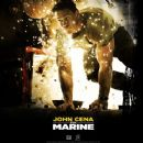 The Marine Wallpaper - 2006