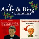 An Andy & Bing Christmas - 454 x 454
