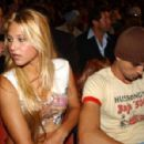 Enrique Iglesias and Anna Kournikova - 454 x 298