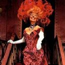Hello,Dolly! 1964 Original Broadway Cast Starring Carol Channing - 228 x 512