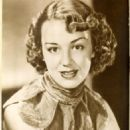 Anne Shirley - Picture Play Magazine Pictorial [United States] (December 1935) - 454 x 636
