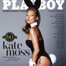 Kate Moss - 454 x 610