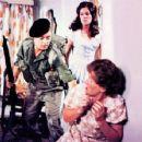 The Virgin Soldiers (1969)