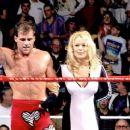 Pamela Anderson in Royal Rumble - 454 x 255