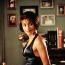 Jada Pinkett Smith as Woo in Woo (1998)