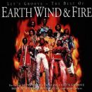 Let's Groove: The Best of Earth, Wind & Fire