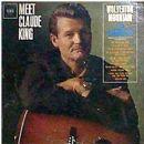 Claude King - 255 x 255