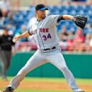 Mike Pelfrey - 298 x 329