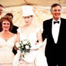 Betsy's Wedding - 400 x 300