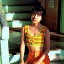 Yuko Takeuchi - 355 x 517