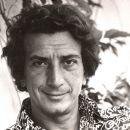 Pier Paolo Capponi