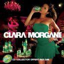 Clara Morgane - Gini