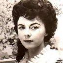 Dorothy Tutin - 250 x 374