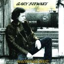Gary Stewart (singer) - Battleground