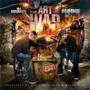 Maino - The Art of War