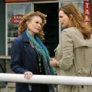 The Secret Circle (2011)