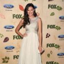 Odette Annable At 7th Annual FOX Fall Eco-Casino Party