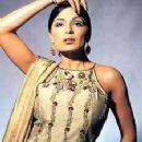 Actress Meera (Irtiza Rubab) Pictures - 225 x 398