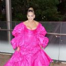 Sarah Jessica Parker – New York City Ballet 2019 Fall Fashion Gala in NYC - 454 x 640