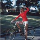 Pamela Susan Shoop - 402 x 504