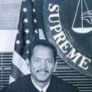 Guam lawyers
