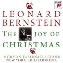 Leonard Bernstein - The Joy Of Christmas - - 454 x 454