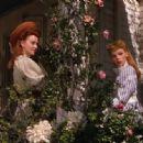 Meet Me in St. Louis - Judy Garland - 454 x 334