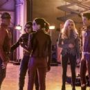 The Flash S0415 - EnterFlashtime