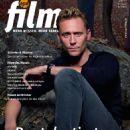 Tom Hiddleston - 454 x 644