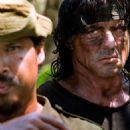 John Rambo - 454 x 529