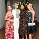 Camila Coelho – Michael Kors x Kate Hudson Dinner in Los Angeles - 454 x 568