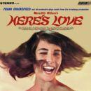 Here's Love Original 1963 Broadway Cast Starring Janis Paige - 454 x 430