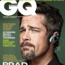 Brad Pitt - 454 x 597