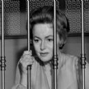 Lady in a Cage - Olivia de Havilland - 454 x 252