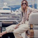 Nadja Bender – Elle Italy Magazine (July 2019) - 454 x 588