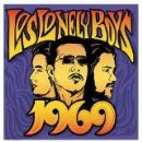 Los Lonely Boys Album - 1969