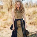 Nicole Kidman - Vogue Magazine Pictorial [Australia] (September 2015)