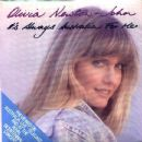 Olivia Newton-John - It's Always Australia For Me